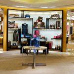 Designer Purse Brands & Authentic Purses