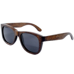 Best Bamboo Sunglasses 2017 Maka