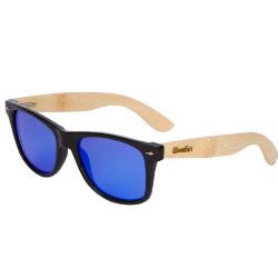 Best Bamboo Sunglasses 2017 Woodies