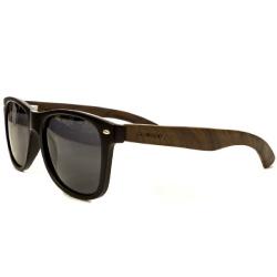 Best Wooden Sunglasses 2017 Go Wood