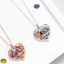 Top 10 Online Jewelry Stores 2018 Update ReShipcom Blog