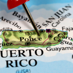 How to make Shipping to Puerto Rico Easy