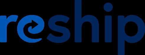 ReShip.com Blog