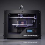 Top Desktop 3D Printers