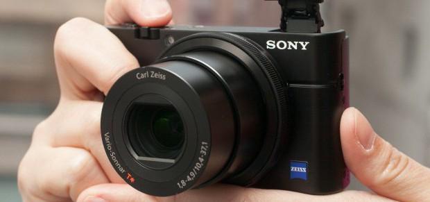 Top Digital Cameras of 2013