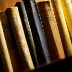 Best Online Bookstores