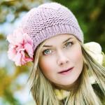 Fall 2013 Fashion Guide