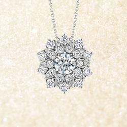 Harry Winston - Jewelry