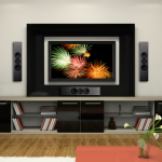How to Build the Ultimate Home Theater System