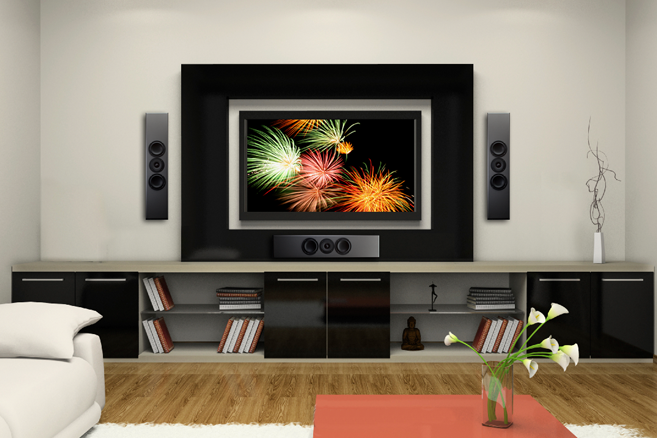 How To Build The Ultimate Home Theater System Reship Blog