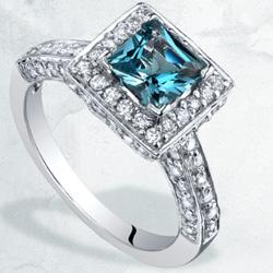 Ice.com Jewelry