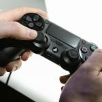 PS4 Arrives November 15
