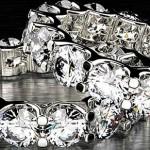 Top 10 Online Jewelry Stores