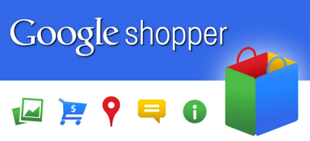 FIVE BEST SHOPPING APPS FOR FINDING DEALS