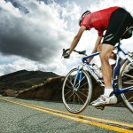 Top Five Bicycle Accessories for Summer 2014
