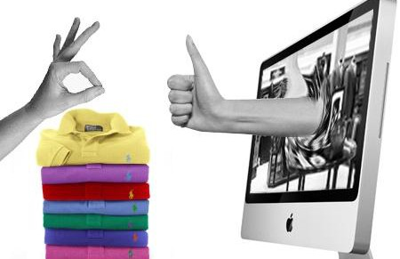 Three Websites To Keep You Looking Good On The Cheap