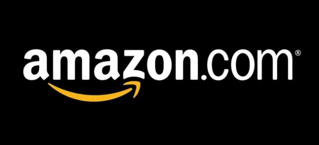 Four Secrets To Shopping On Amazon