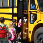 Back-To-School Shopping: Five Money Saving Tips