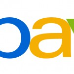 5 Top Rated American Ebay Sellers