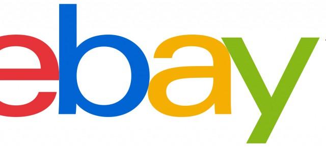 5 Top Rated American Ebay Sellers
