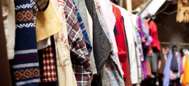Where to Buy Vintage Clothing Online
