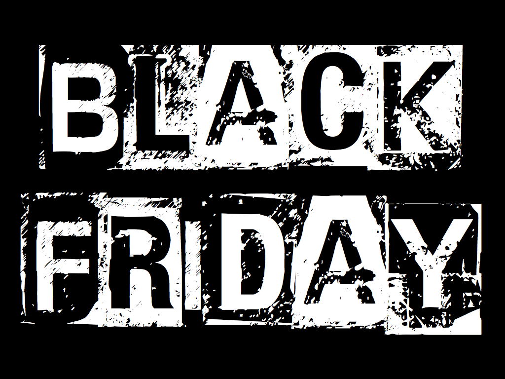 5 Predictions To Prepare You For Black Friday 2014 Reship Com Blog Bringing The World To Your Door