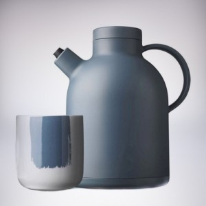 Architect Coffee Kettle