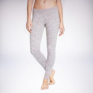 UGG Knit Pants