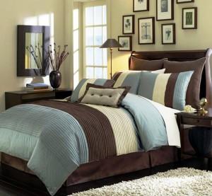 Bedding-Sets-1-1024x946