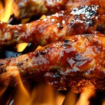 18 BBQ Essentials For This Summer