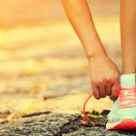 Top 5 New High Tech Shoes for Running