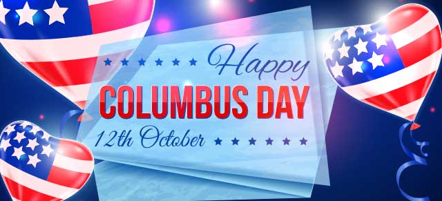 The ReShip Guide to the Columbus Day Sales of 2015