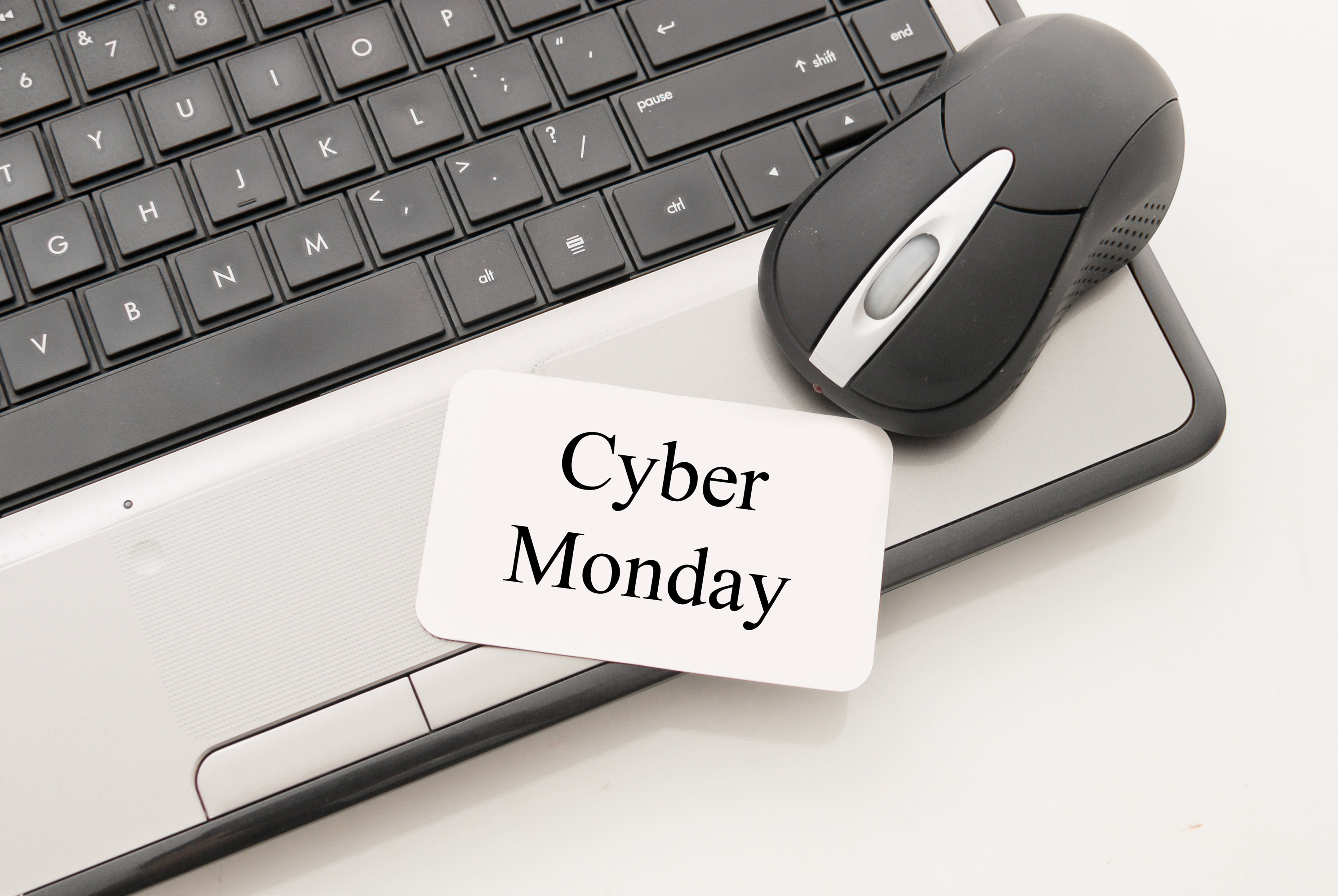 Top 6 Sites To Visit For Cyber Monday Deals Reship Com Blog Bringing The World To Your Door