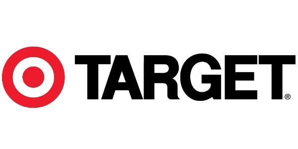 target-logo-dog-5jeev8ha