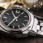 The 5 Best Online Watch Stores