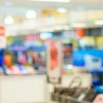 Top 10 Best Department Stores