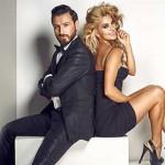 Best Luxury Websites | A Top 10 List