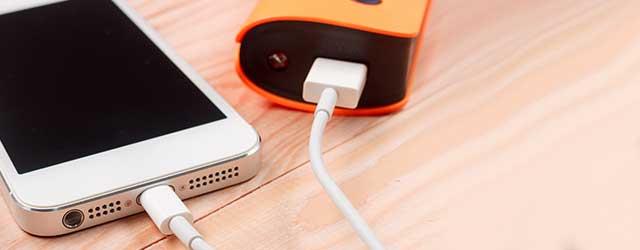 Top 10 Coolest Smartphone Accessories