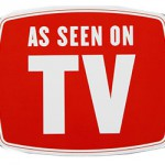 Top 11 Best As Seen on TV Products