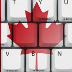 Best Canadian Shopping Sites: Top 6