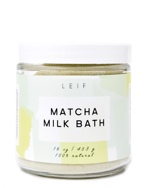 matcha_milk_bath_1024x1024