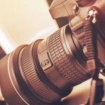 Best Camera Accessories for DSLR Beginners