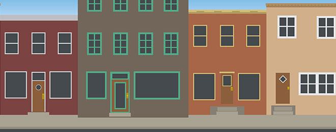 mainstreet-buildings