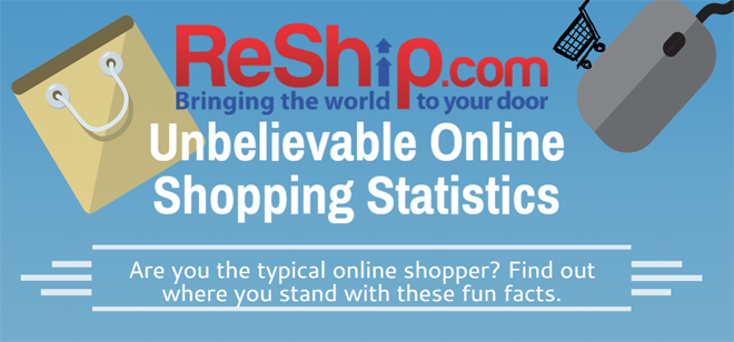 online-shopping-stats