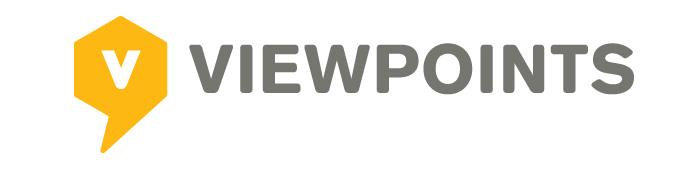 StyleGuide_logo