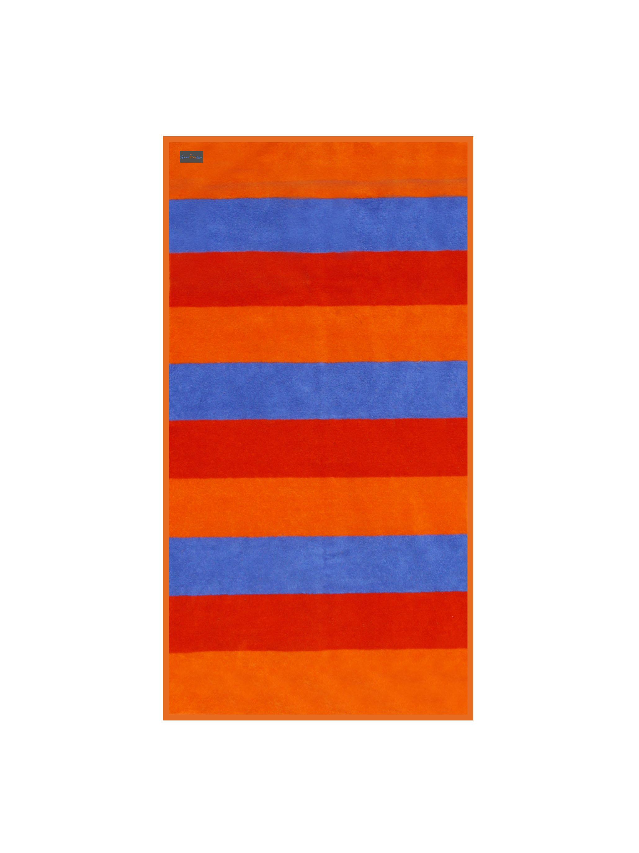 super towel
