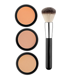 Top 5 S For Cheap Makeup Online