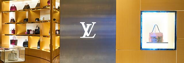 Louis Vuitton Purses on Sale Authentic