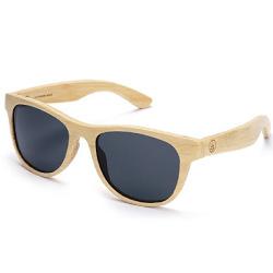 Best Bamboo Sunglasses 2017 Tree Tribe