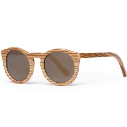 Best Wooden Sunglasses 2017 Proof